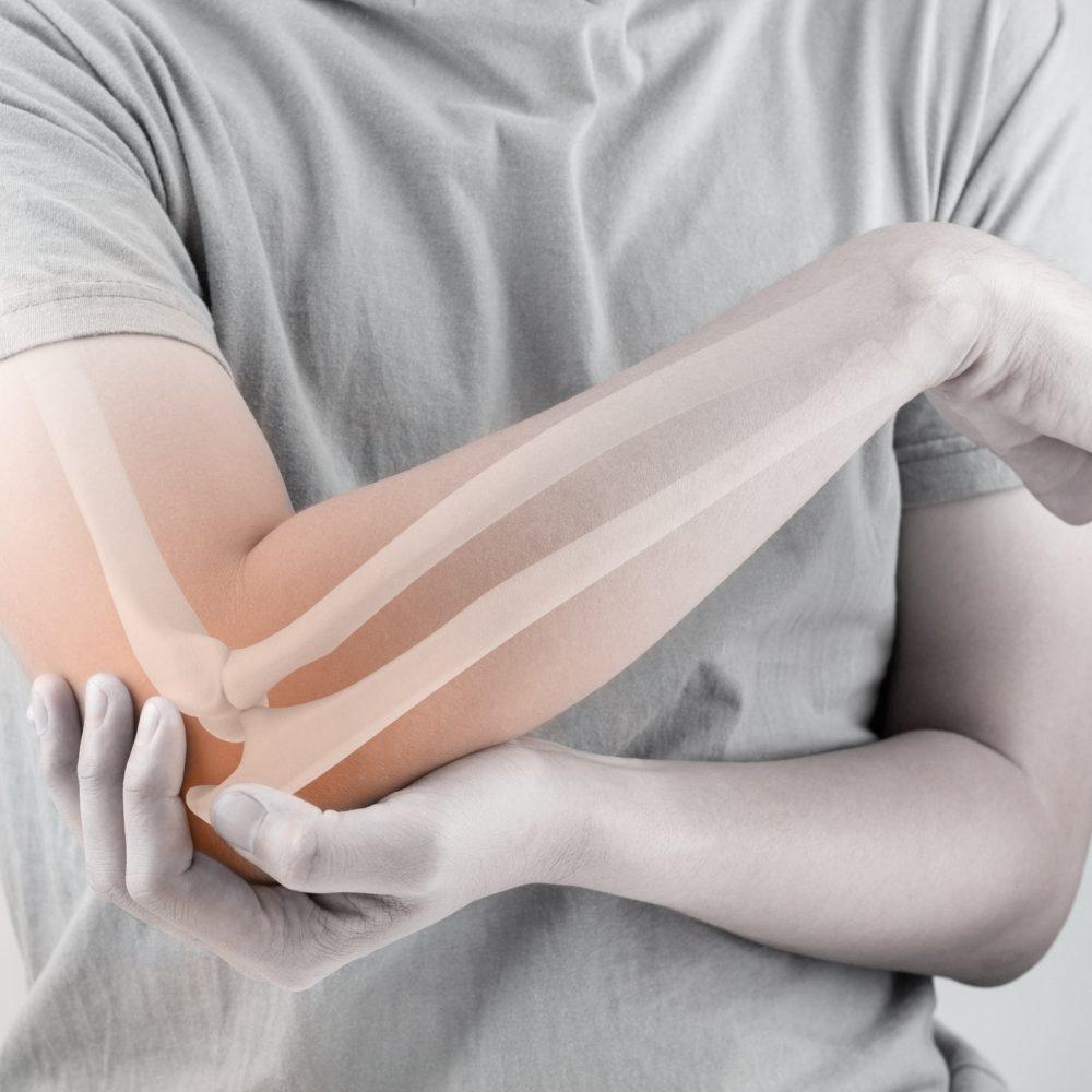 Co to jest reumatoidalne zapalenie stawów?