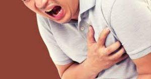 Cardio NRJ opinie, forum, komentarze
