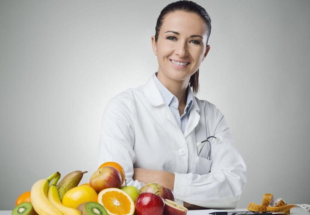 Dieta jest odpowiednia dla osób starszych