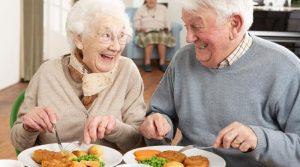 Dieta osób starszych link
