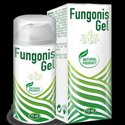 Fungonis Gel żel – aktualne recenzje użytkowników 2020 – składniki, jak aplikować, jak to działa, opinie, forum, cena, gdzie kupić, allegro – Polska