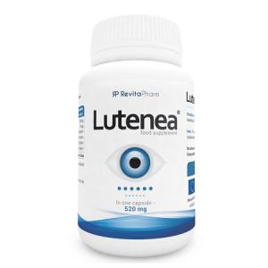 Lutenea - aktualne recenzje użytkowników 2020 - składniki, jak zażywać, jak to działa, opinie, forum, cena, gdzie kupić, allegro - Polska