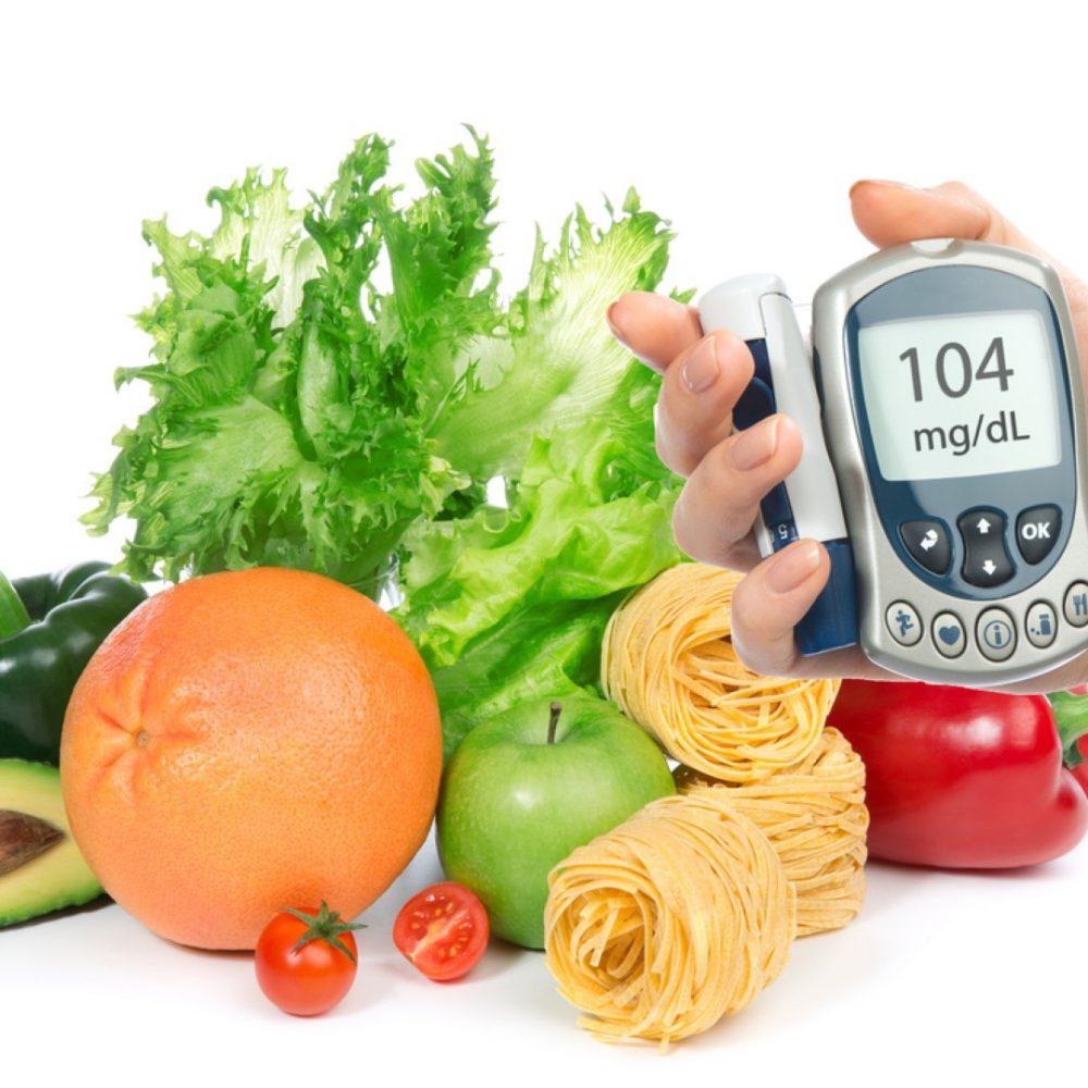 Możesz leczyć cukrzycę?
