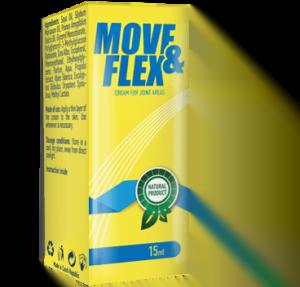 Move&Flex krem - aktualne recenzje użytkowników 2020 - składniki, jak aplikować, jak to działa, opinie, forum, cena, gdzie kupić, allegro - Polska