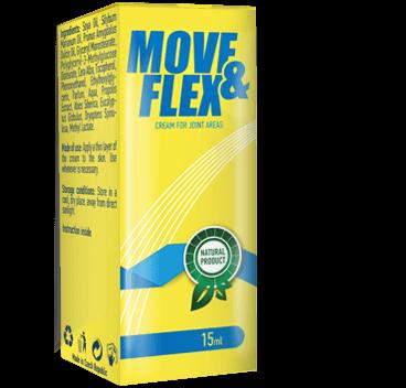 Move&Flex krem – aktualne recenzje użytkowników 2020 – składniki, jak aplikować, jak to działa, opinie, forum, cena, gdzie kupić, allegro – Polska