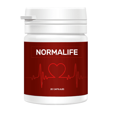 Normalife kapsułki - aktualne recenzje użytkowników 2020 - składniki, jak zażywać, jak to działa, opinie, forum, cena, gdzie kupić, allegro - Polska