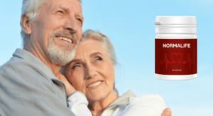 Normalife kapsułki, składniki, jak zażywać, jak to działa, skutki uboczne