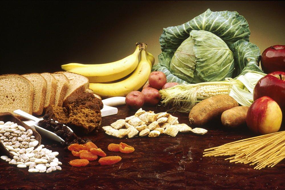 Odżywianie i zdrowie. Naukowe odpowiedzi na Często zadawane pytania