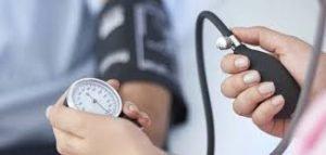 Presuren Cardio opinie, forum, komentarze