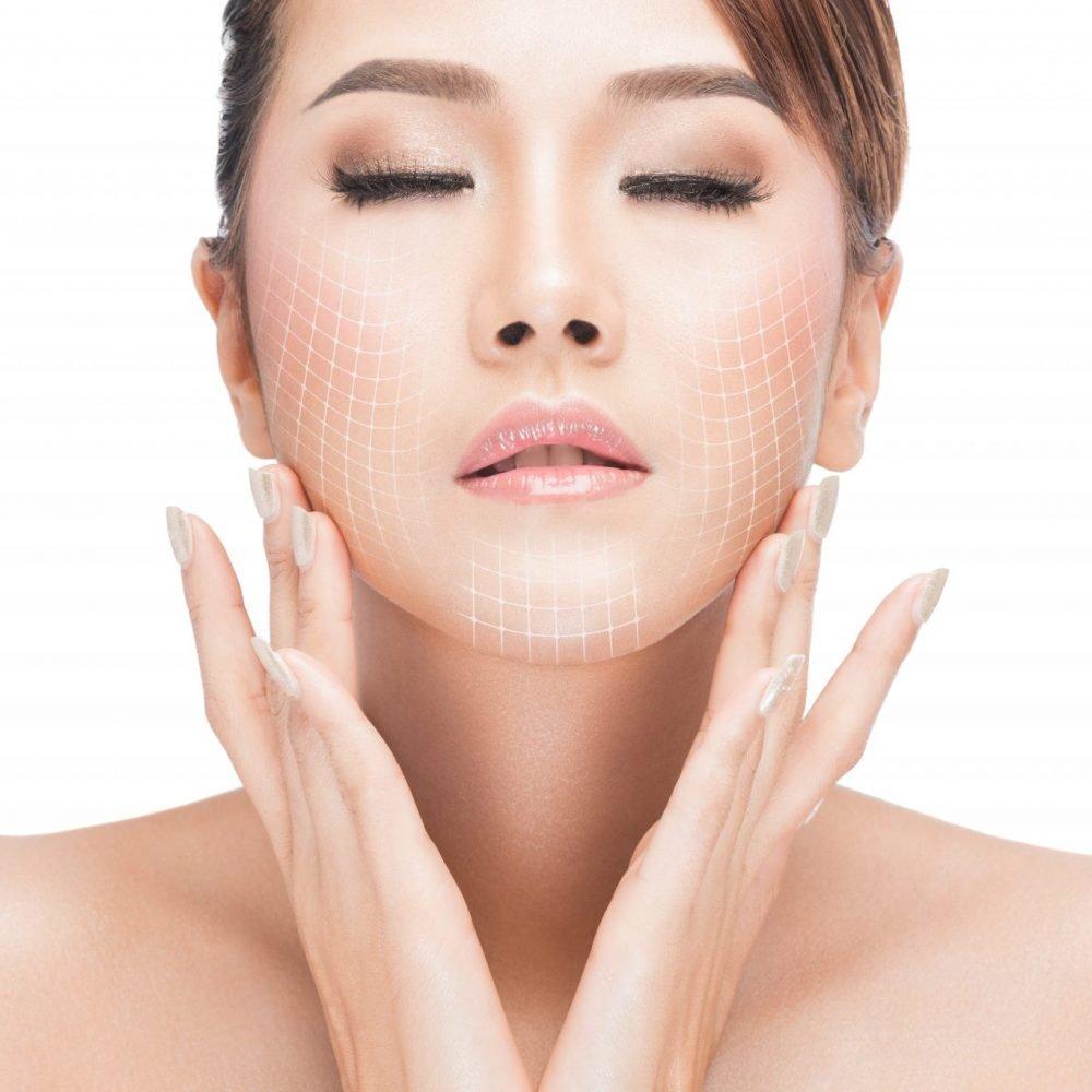 Jak możesz dbać o swoją twarz?