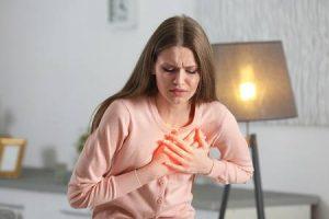 Konopi korzystnie wpływa na objawy wielu poważnych chorób