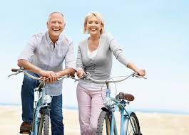 Napięcia, a także zaostrzenie pomaga zmniejszyć aktywność,