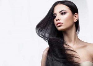 HairActiv allegro, ceneo - Polska