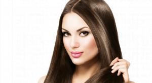 HairActiv opinie, forum, komentarze