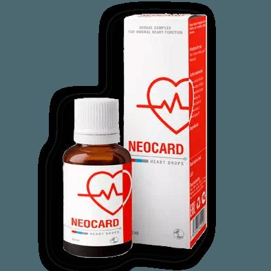 Neocard krople - aktualne recenzje użytkowników 2020 - składniki, jak zażywać, jak to działa, opinie, forum, cena, gdzie kupić, allegro - Polska