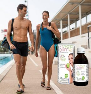 VegaSlim syrop, składniki, jak zażywać, jak to działa, skutki uboczne