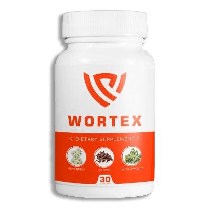 Wortex kapsułki - aktualne recenzje użytkowników 2020 - składniki, jak zażywać, jak to działa, opinie, forum, cena, gdzie kupić, allegro - Polska