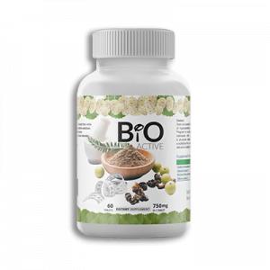 Bio Active tabletki - aktualne recenzje użytkowników 2020 - składniki, jak zażywać, jak to działa, opinie, forum, cena, gdzie kupić, allegro - Polska