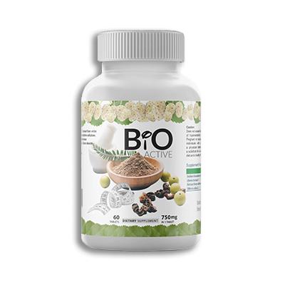 Bio Active tabletki – aktualne recenzje użytkowników 2020 – składniki, jak zażywać, jak to działa, opinie, forum, cena, gdzie kupić, allegro – Polska