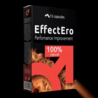 EffectEro kapsułki - aktualne recenzje użytkowników 2020 - składniki, jak zażywać, jak to działa, opinie, forum, cena, gdzie kupić, allegro - Polska