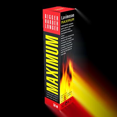Lavimeson Maximum żel - aktualne recenzje użytkowników 2020 - składniki, jak aplikować, jak to działa, opinie, forum, cena, gdzie kupić, allegro - Polska