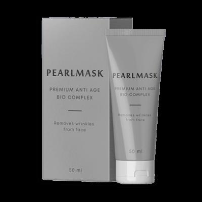 Pearl Mask krem - aktualne recenzje użytkowników 2020 - składniki, jak aplikować, jak to działa, opinie, forum, cena, gdzie kupić, allegro - Polska