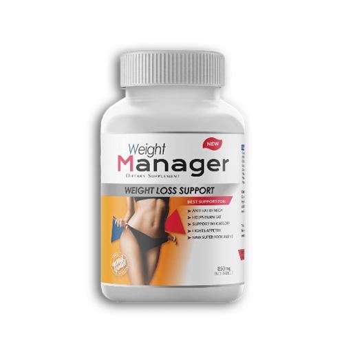 Weight Manager kapsułki - aktualne recenzje użytkowników 2020 - składniki, jak zażywać, jak to działa, opinie, forum, cena, gdzie kupić, allegro - Polska