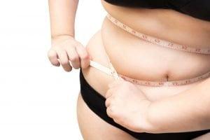 Weight Manager opinie, forum, komentarze