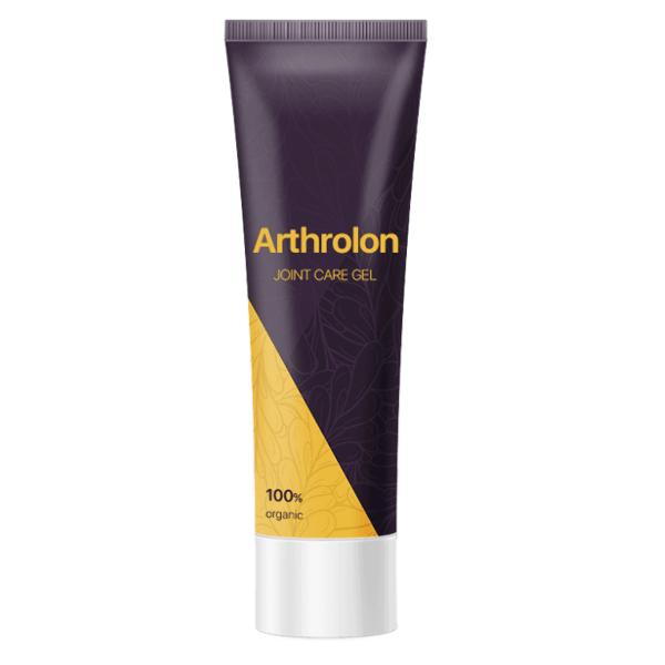 Arthrolon-żel-aktualne-recenzje-użytkowników-2020-składniki-jak-aplikować-jak-to-działa-opinie-forum-cena-gdzie-kupić-allegro-Polska