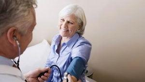 CardioActive opinie, forum, komentarze