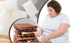 Diabeters allegro, ceneo - Polska