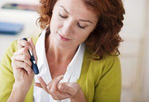 Diabeters gdzie kupić, apteka