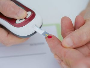 Diabeters opinie, forum, komentarze