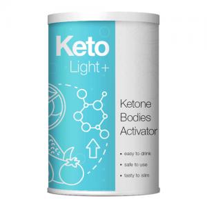Keto Light Plus proszek - aktualne recenzje użytkowników 2020 - składniki, jak używać, jak to działa, opinie, forum, cena, gdzie kupić, allegro - Polska