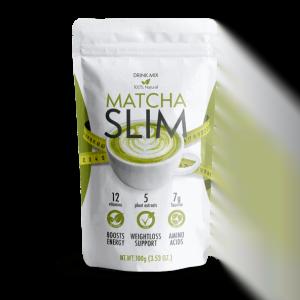 Matcha Slim napój - aktualne recenzje użytkowników 2020 - składniki, jak zażywać, jak to działa, opinie, forum, cena, gdzie kupić, allegro - Polska