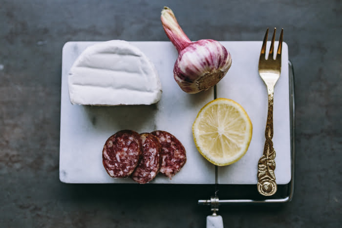 Najpopularniejsze diety odchudzające na rok 2021