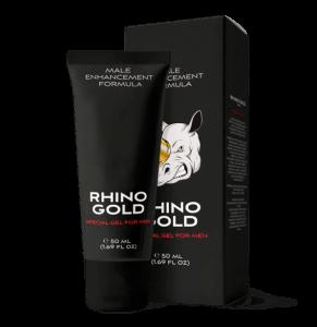 Rhino Gold żel - aktualne recenzje użytkowników 2020 - składniki, jak aplikować, jak to działa, opinie, forum, cena, gdzie kupić, allegro - Polska