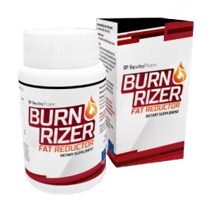 BurnRizer kapsułki - aktualne recenzje użytkowników 2020 - składniki, jak zażywać, jak to działa, opinie, forum, cena, gdzie kupić, allegro - Polska