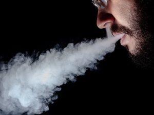 Nicotine Free gdzie kupić, apteka