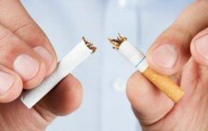 Nicotine Free opinie, forum, komentarze