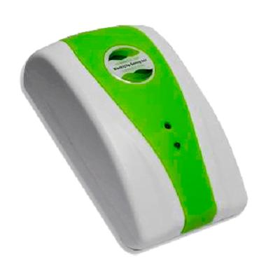 Electricity Saving Box device - aktualne recenzje użytkowników 2021 - jak używać, jak to działa, opinie, forum, cena, gdzie kupić, allegro - Polska