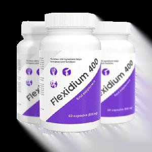 Flexidium 400 kapsułki - opinie, cena, forum, składniki, gdzie kupić, allegro