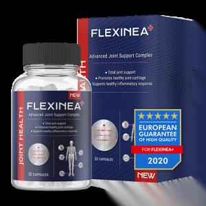 Flexinea kapsułki - opinie, cena, forum, składniki, gdzie kupić, allegro