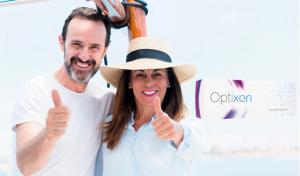 Optixen okulary, jak używać, jak to działa, skutki uboczne