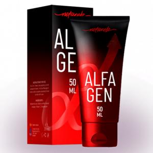 Alfagen żel - opinie, cena, forum, składniki, gdzie kupić, allegro
