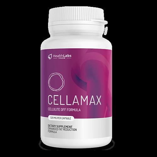 Cellamax kapsułki - opinie, cena, forum, składniki, gdzie kupić, allegro
