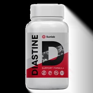 Diastine kapsułki - opinie, cena, forum, składniki, gdzie kupić, allegro
