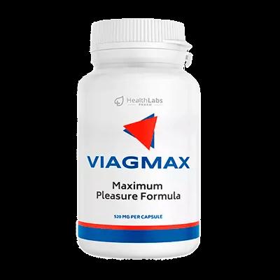 Viagmax kapsułki – opinie, cena, forum, składniki, gdzie kupić, allegro