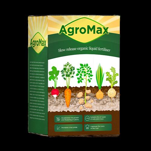 AgroMax nawóz organiczny - opinie, cena, forum, gdzie kupić, allegro