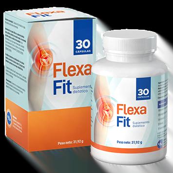 FlexaFit kapsułki - opinie, cena, forum, składniki, gdzie kupić, allegro
